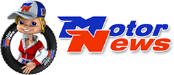 MotorNews